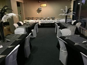 Durban North Function Venue