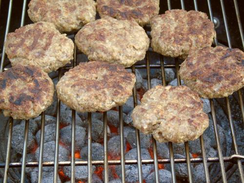barbecue-2182973 1920