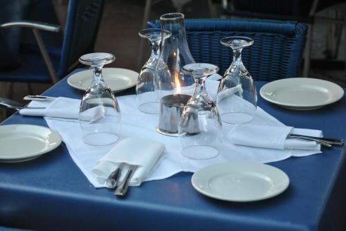 restaurant-18311 1920